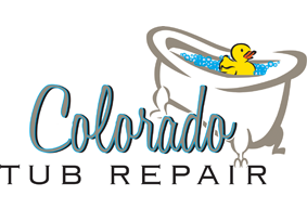 Bathtub Refinishing Bathtub Repair Denver - Logo