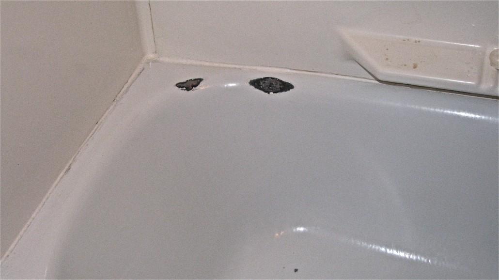 Diy Tub Repair Vs Professional Denver Tub And Bathroom