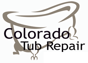 Colorado Tub Repair
