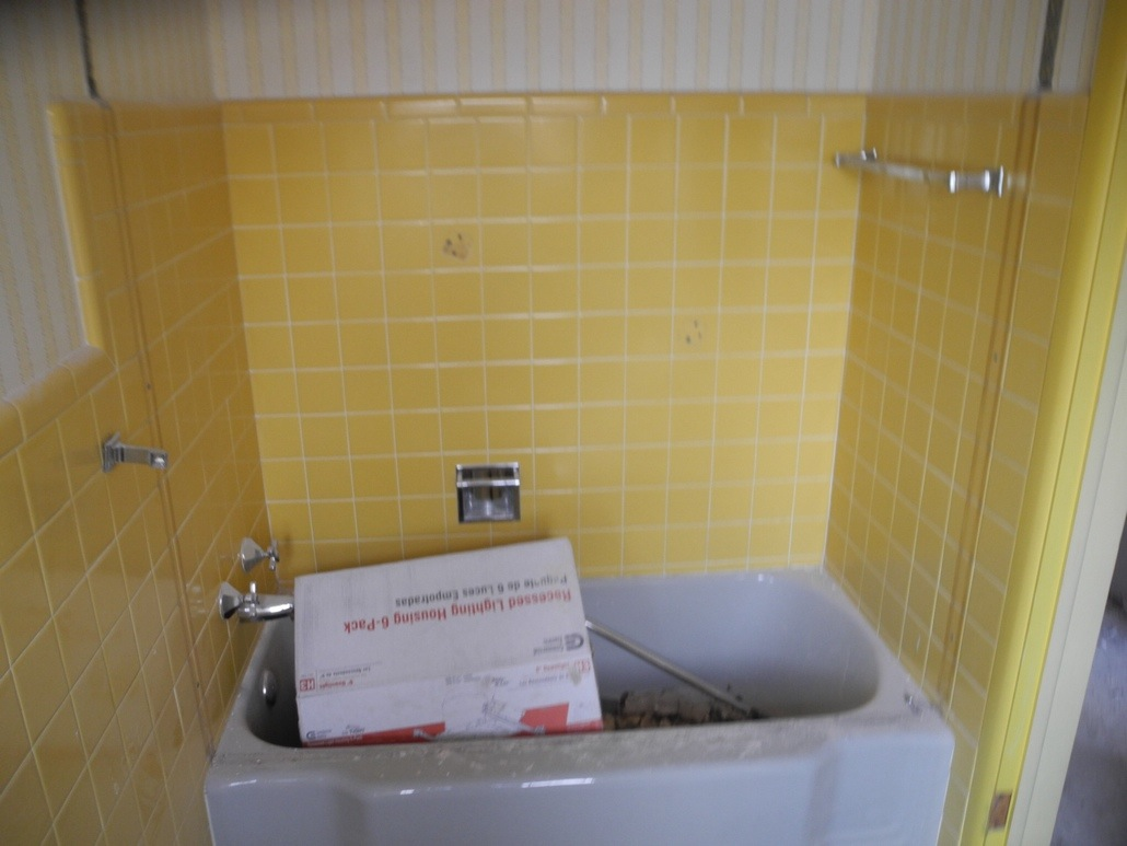 Replacement Alternatives Denver Tub And Bathroom Repairs