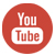 Bathtub Refinishing Youtube