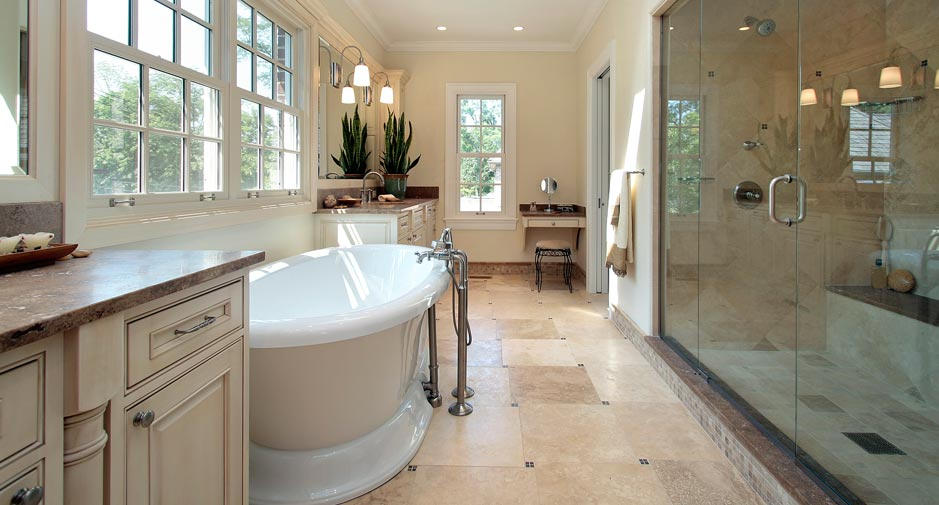 bathroom design denver denver bathtub repair from colorado tub repair 406