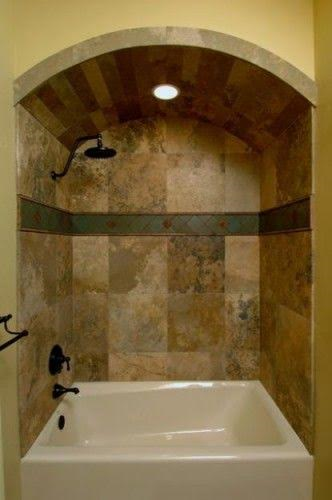 Tile Refinishing. Denver Bath Tub Refinishing   Reglazing   CO Tub Repair