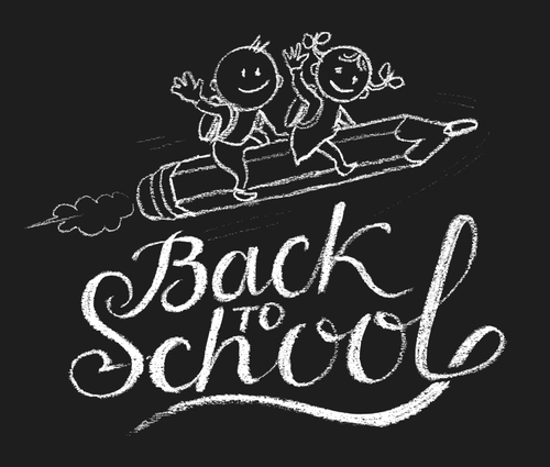 Essential Back-to-School Organizational Tips for Your Home