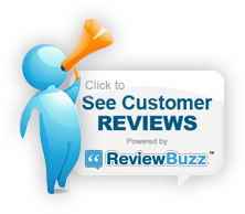 Colorado Tub Repair - 16 Customer Reviews - Conifer, CO