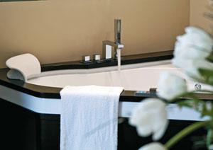 Denver Bathtub Refinishing Amp Reglazing Professionals Co